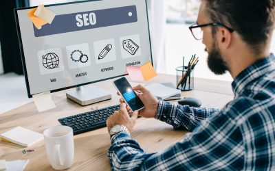 The 3 Stages of SEO: A Complete Breakdown
