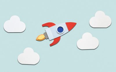 8 Things You Should Know Before Launching Your Website