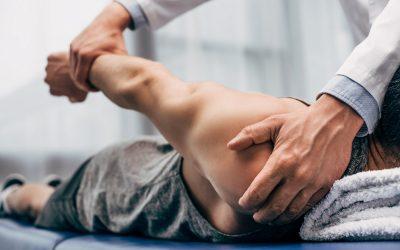 Chiropractors: Get Clients In Just 3 Facebook Video Ads