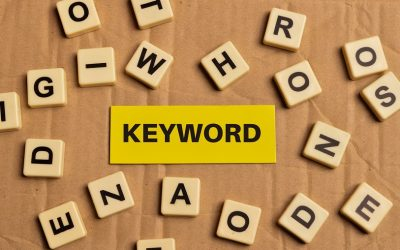 All You Need to Know About PPC Negative Keywords