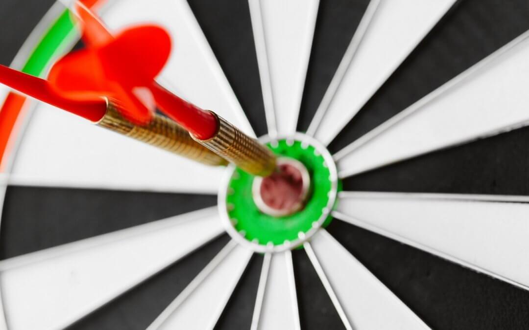 4 Reasons You Should Hire A Digital Marketing Agency