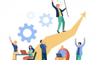 5 Key Benefits of Hiring a Digital Marketing Agency in OKC