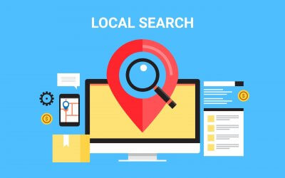The Ultimate Guide To Local Listings