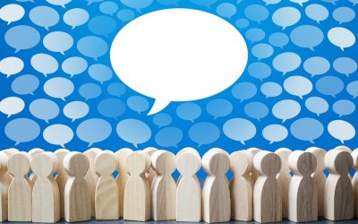 Digital Marketing Communication: Your Brand's Most Personal Feature