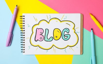 Blog Alert! Are People Reading Your Blogs?
